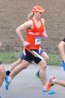Lars Elißer