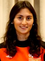 Chiara Lo Ricco