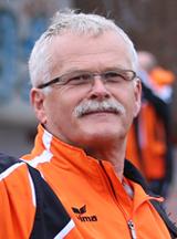 Gerhard Elißer