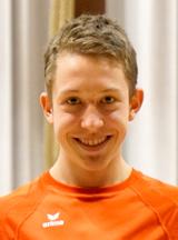 Lasse Klopprogge