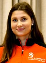 Lidia Avdejuk