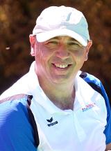 Michael Rippert