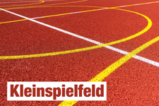 Mannheim Sport Seckenheim Verein Kinder Schülersport